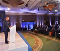 انطلاق منتدى أسوان للسلام والتنمية المستدامين فى نسخته الثانية