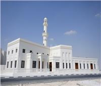 الأوقاف: افتتاح 19 مسجدا جديدا بالمحافظات.. الجمعة