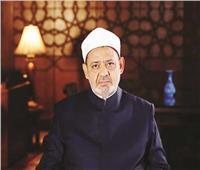 «الطيب» لسفير كازاختستان: لا ندخر جهدًا في التعريف بعلماء المسلمين ونشر تراثهم