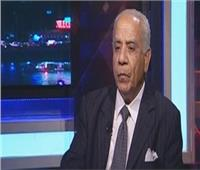وزير الخارجية الأسبق: منتدى أسوان يعكس الإرادة لتغيير الأوضاع والخروج من الفقر