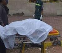 مصرع شخص وإصابة ٣ آخرين سقطوا في بئر صرف صحي بسوهاج