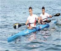 «الازدواجية» تضرب الاتحادات المصرية بسبب اللجنة الأولمبية