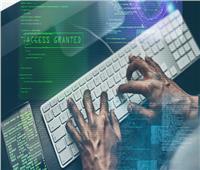 54 ألف ضحية لبرمجيات الملاحقة.. كيف تحمي نفسك منها؟