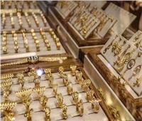 عاود الانخفاض مرة أخرى.. تذبذب أسعار الذهب اليوم 1 مارس