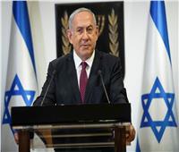 نتنياهو يغادر جلسة الحكومة بصورة طارئة.. ويقول: لدي محادثة مهمة جدًا