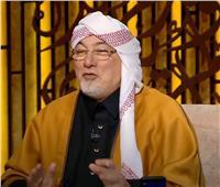 فيديو| خالد الجندي: أنا شيخ قبطي مسلمأزهري