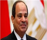 «تشريعية النواب»: تلقينا توجيهات السيسي حول الشهر العقاري بتصفيق حاد