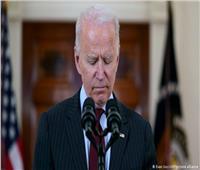 استطلاع: 61% من الأمريكيين راضون عن أداء بايدن الرئاسي