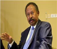 رئيس وزراء السودان يوجه بالتحضير الجيد لـ «مؤتمر باريس»