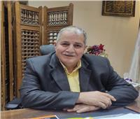 إنشاء سوق للجملة بمدينة السادات على مساحة 80 فداناً بتكلفة 135 مليون جنيه