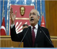 «علمانية الدولة».. شرط المعارضة التركية للانخراط في مشروع دستور جديد
