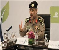 مقذوف حوثي يصيب ٥ مدنيين في جازان السعودية