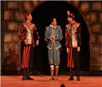 «المتفائل» يُعرض على مسرح المركز الثقافي بـ«طنطا» بالمجان