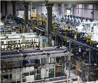 الصناعات التحويلية ارتفعت في الولايات المتحدة إلى أعلى مستوياتها