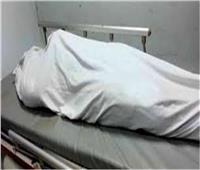 النيابة تستعجل التحريات في العثور على جثة عامل داخل شقته بالسلام