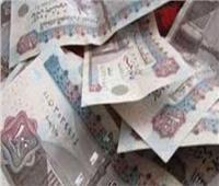 حبس مزوري العملات المالية في الزيتون