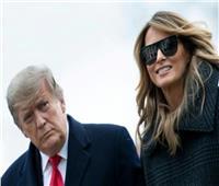 ترامب وزوجته تلقيا لقاح كورونا بعيدًا عن الأضواء