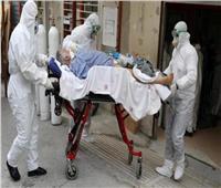 إصابات كورونا حول العالم تتجاوز 114 مليون