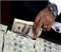«ضريبة جديدة» تضع الأُثرياء والمليارديرات الأمريكان في ورطة