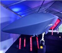 أول رحلة تجريبية لطائرة استرالية مقاتلة بدون طيار