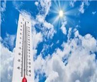 درجات الحرارة في العواصم العالمية غدا الخميس 4 مارس