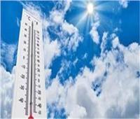 خريطة الظواهر الجوية بداية من الغد وحتى  الاثنين 8 مارس
