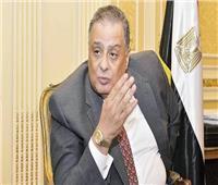 «تشريعية النواب» توافق على إلغاء سداد ضريبة التصرفات العقارية