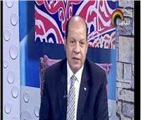وفاة الإعلامي محمود الشيمي