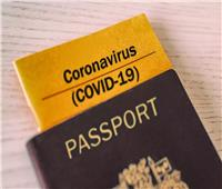 لمواجهة كورونا.. «جواز السفر اللقاحي» بين مؤيد ومعارض
