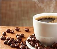 أحذر تخزين القهوة واللبن المجفف في الثلاجة..«غير صحي»
