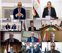 وزير الاتصالات العراقي: نتطلع للاستفادة من الخبرات المصرية في التحول الرقمي