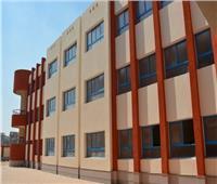 بتكلفة ٣٠ مليون جنية..إنشاء ٧ مدارس جديدة بالشرقية