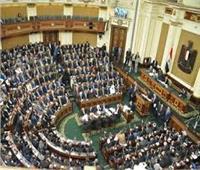 تفاصيل موافقة البرلمان علي تعديلات الشهر العقاري والإرجاء حتي 30 يونيو2023