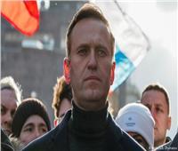الاتحاد الأوروبي يفرض عقوبات على شخصيات روسية بسبب نافالني
