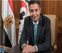 تعاون بين مصر والعراق  فى مجال الاتصالات وتكنولوجيا المعلومات