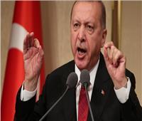 تقرير دولي: آلاف الأتراك هربوا من طغيان أردوغان إلى اليونان في 4 سنوات