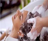 للسيدات.. طريقة غسل الشعر بشكل سليم
