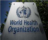 الصحة العالمية: تسليم 237 مليون جرعة لقاح كورونا لـ142 دولة نهاية مايو