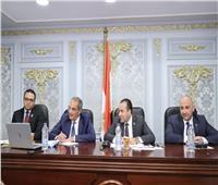 وزير الاتصالات لـ«النواب»: رفع كفاءة الخدمات على رأس أولوياتنا