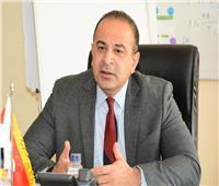 «التخطيط»: تحسين عملية حساب الناتج المحلي يعد أولوية قومية