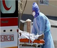 لبنان يسجل 3098 إصابة جديدة بفيروس كورونا