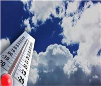 الأرصاد: انخفاض في درجات الحرارة غدا   فيديو