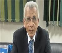 الموافقة على زيادة قيمة الميزة التأمينية لأعضاء صندوق تكافل «التجاريين» بنسبة 100%