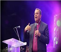 الطائفة الإنجيلية تنظم لقاء بعنوان «معا في مواجهة الكراهية»