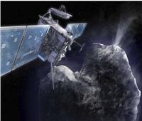 «في مثل هذا اليوم»..أول مركبة فضائية تدور حول «مذنب»