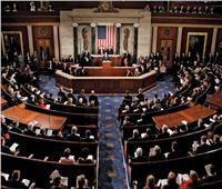 مجلس الشيوخ الأمريكي يوافق على تعيين جينا ريموندو وزيرة للتجارة