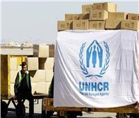 مندوبة أمريكا لدى الأمم المتحدة تندد بإغلاق المعابر السورية بوجه المساعدات