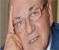 مجدي أبو عميرة: يوسف شعبان من الفنانين العظماء والفن وسيتأثر برحيله