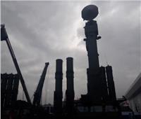 روسيا تطور نظام صاروخي استراتيجي جديد «كدر»