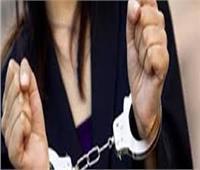حبس ربة منزل وزوجها لترويجهم الدعارة بالوايلى